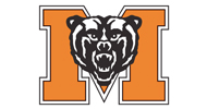Mercer Bears Athletics