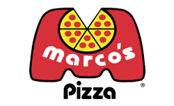 Marco's Pizza