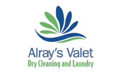 Alray Cleaners